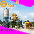 engineering concrete batching systems mobile promotion for road
