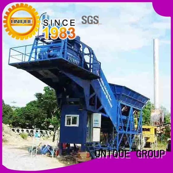 stable concrete batching plant price plant at discount for air port