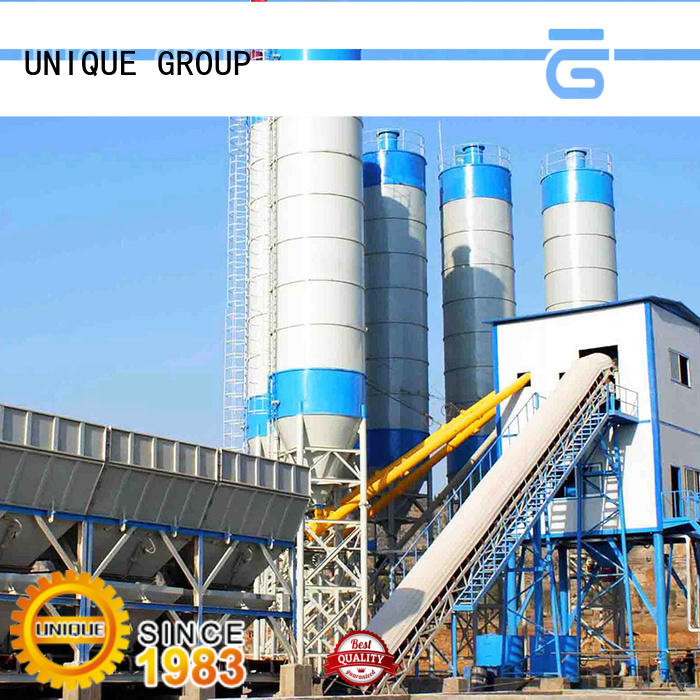 anti-interference concrete batching plant in sri lanka commercial supplier for road