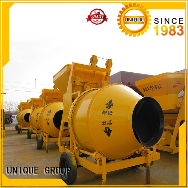 stronger concrete mixer south africa twin supplier for project