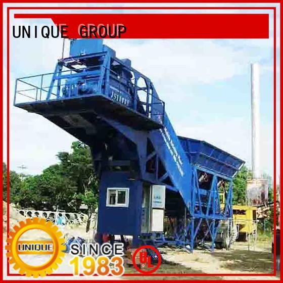 UNIQUE series concrete batching plant in sri lanka at discount for bridges