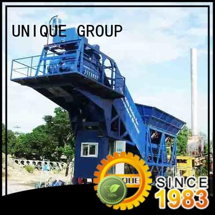 stable concrete batching plant in sri lanka series at discount for air port