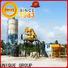 big capacity concrete batching plant price manufacturer for sea port