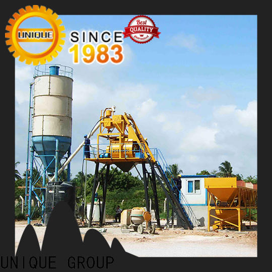 stable concrete batching plant in sri lanka promotion for bridges