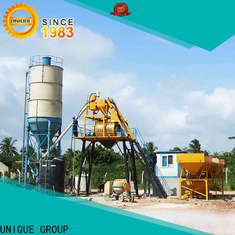 stable concrete batching plant in sri lanka supplier for air port