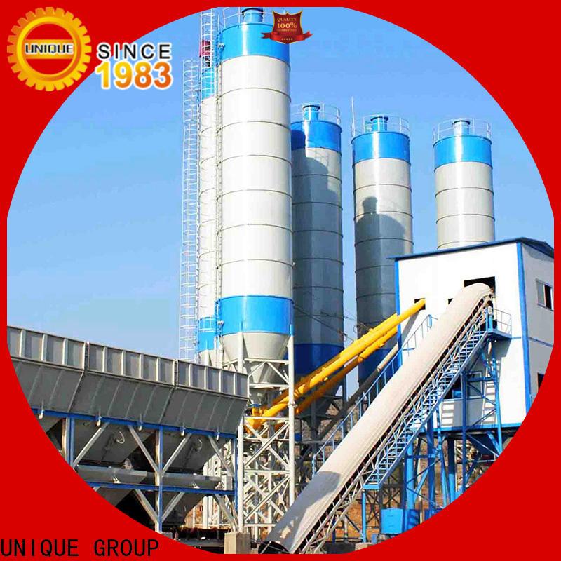 UNIQUE concrete batching plant in sri lanka manufacturer for sea port