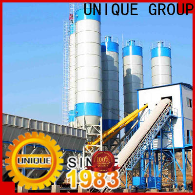 UNIQUE commercial concrete batching plant in sri lanka supplier for road