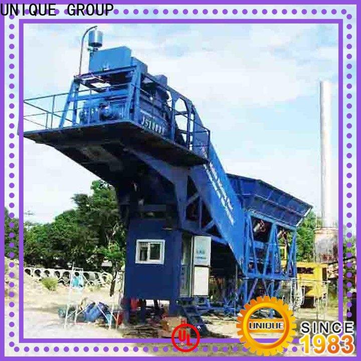UNIQUE concrete batching plant in sri lanka manufacturer for building