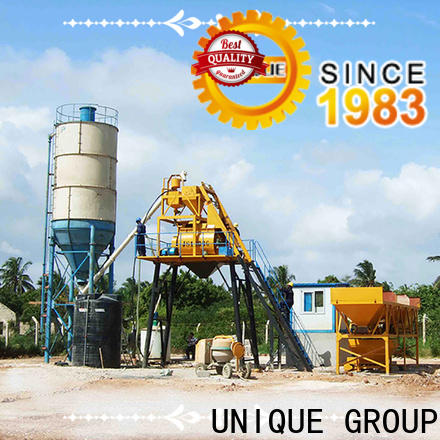 UNIQUE engineering concrete batching plant in sri lanka at discount for air port
